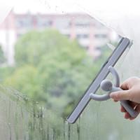 米良品 家用擦窗器擦窗户清洗刮