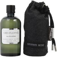 GEOFFREY BEENE 杰弗里比尼 灰色法兰绒男士淡香水 EDT 240ml