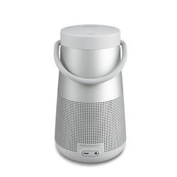 Bose SoundLink Revolve+ 蓝牙音箱