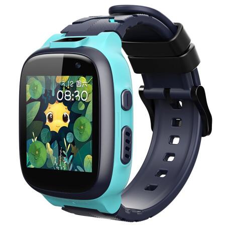 360 P1 Pro 儿童电话手表 天空蓝