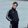 adidas 阿迪达斯 AJ3648 男女健身服