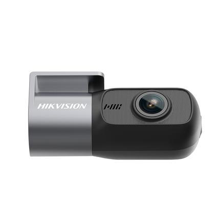 HIKVISION 海康威视 D1 行车记录仪