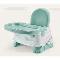 KUB 可优比 多功能折叠宝宝餐椅