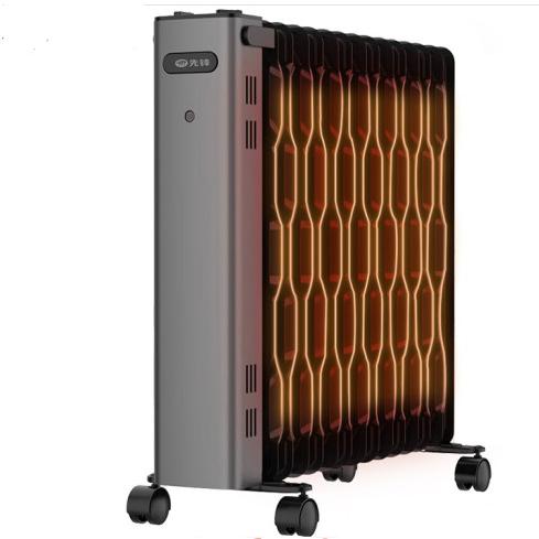 SINGFUN 先锋 DYT-SS15 电热油汀