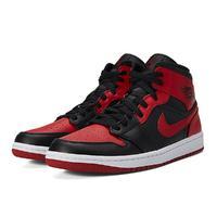 限尺码:AIR JORDAN 1 554724 男款休闲运动鞋