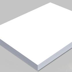 富强   LONG1001打印纸 100张  A4