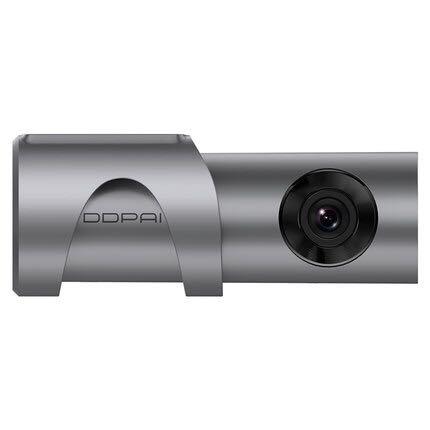 京东PLUS会员:盯盯拍 mini3 Pro 行车记录仪 32G版