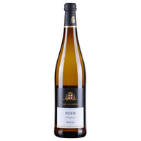 Peter Weinbach 彼特维巴赫 白葡萄酒  750mL *2件