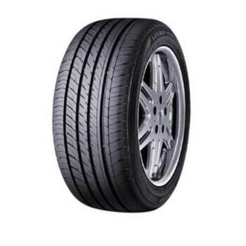 DUNLOP 邓禄普 VE302 195/65R15 91V 汽车轮胎