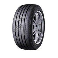 京东PLUS会员:DUNLOP 邓禄普 VE302 195/65R15 91V 汽车轮胎