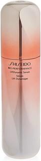Shiseido 资生堂 面部精华 Bio-Performance Lift Dynamic 50毫升