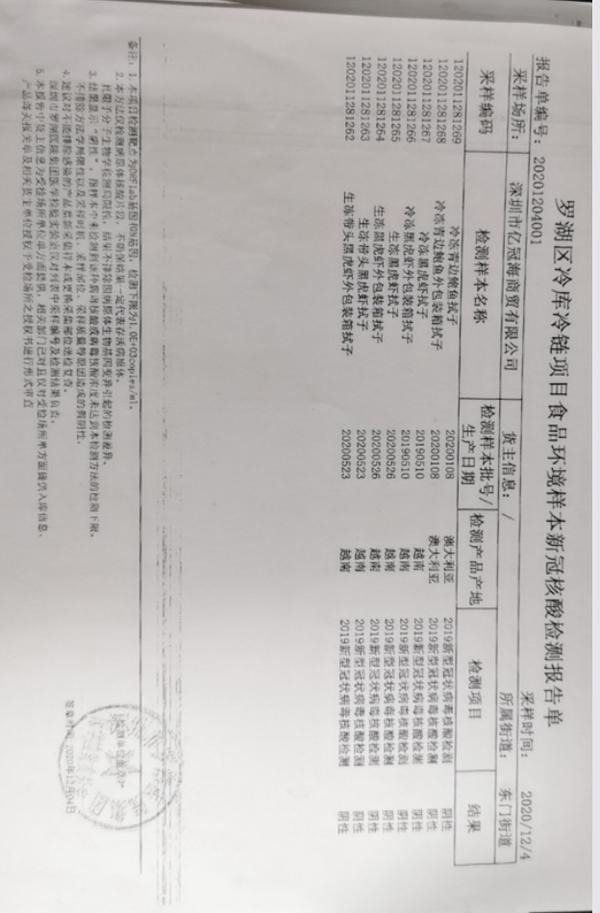 京东PLUS会员:BLUEFIN MARINE PRODUCTS 蓝鳍海产 黑虎虾 950g *2件