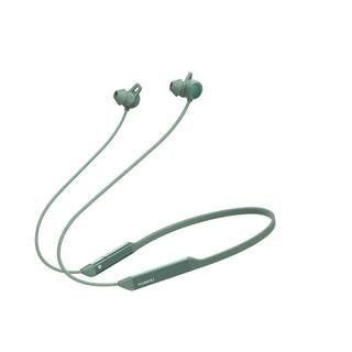 HUAWEI 华为FreeLace Pro 无线耳机 双重主动降噪