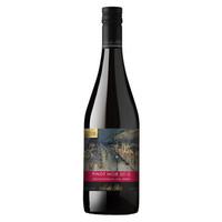Santa Rita 圣丽塔 国家画廊 珍藏黑皮诺 干红葡萄酒 750ml *4件