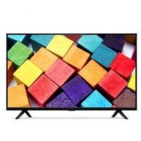 聚划算百亿补贴:MI 小米电视 4A L32M5-AZ 32英寸 液晶电视