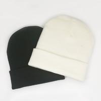 帛侣 BL-MZ238 男女款针织线帽