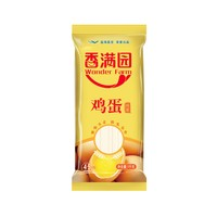 88VIP:金龙鱼  鸡蛋挂面   1kg  + 金龙鱼 乳玉皇妃 稻香贡米 5kg *2件 +凑单品