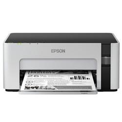 EPSON 爱普生 M1129 黑白墨仓式打印机