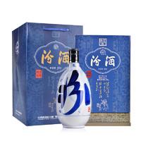 限地区:汾酒 青花 30 53%vol 清香型白酒 850mL
