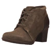 Clarks 其乐 26129043 女靴