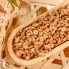 蟹黄瓜子仁一斤袋装特产葵花籽仁零食品坚果炒货盐焗香酥小吃250g