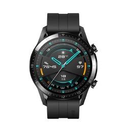 HUAWEI 华为手表WATCH GT 2 运动智能蓝牙手表