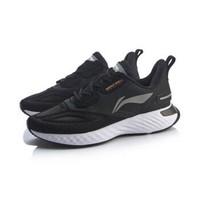 李宁跑步鞋云五代SHIELD男子减震跑鞋运动鞋ARHP143