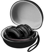 alkoo Q10 / Q20 蓝牙耳机混合主动降噪头戴式