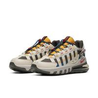 京东PLUS会员:NIKE 耐克 AIR MAX VISTASCAPE CQ7740 男款休闲运动鞋