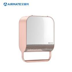 Airmate 艾美特 WP20-X11P-2 浴室暖风机