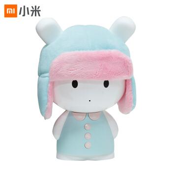 MI 小米 米兔智能故事机 标准版白色