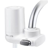 聚划算百亿补贴:Philips 飞利浦 AWP3600 净水器水龙头