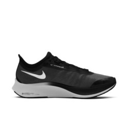NIKE 耐克 ZOOM FLY 3 AT8240 男款跑步鞋