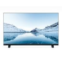 GOME 国美 65GM0031U 65英寸 液晶电视 4K