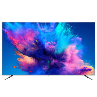 MI 小米 L75M5-4S 75英寸 液晶电视