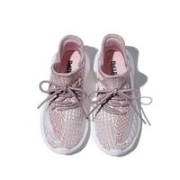 唯品尖货:BeLLE 百丽 儿童椰子运动鞋
