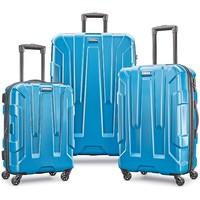 Samsonite 新秀丽 Centric 硬壳可扩展行李箱 3件套( 20+24+28寸)
