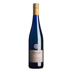 MAJORCA ESTATE 马略卡岛 德国半甜白葡萄酒 750ml *11件