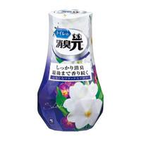 26日16点:KOBAYASHI 小林制药 卫生间消臭 400ml