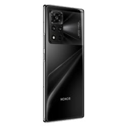 华为 honor/荣耀 荣耀V40 新款电竞游戏5G全网通手机 电信官方旗舰店 &