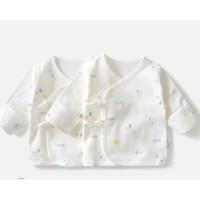 Tong Tai 童泰 婴儿和尚服 单层 2件装
