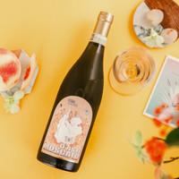 Vineland 威兰德 葡萄酒 750mL  *6件