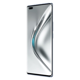 HONOR 荣耀 V40 5G手机