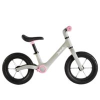 700Kids 柒小佰 71902401A1C 儿童平衡车 充气款 粉色