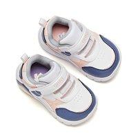ANTA 安踏 A33043521 女童休闲运动鞋