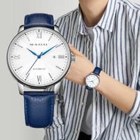 SeaGull 海鸥 H281917608417 男士自动机械手表