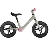 700Kids 柒小佰 71902403A1C 儿童平衡车 粉色