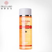 Dr.Ci:Labo 城野医生 细致毛孔控油爽肤化妆水 200ml
