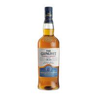 Glenlivet 格兰威特 兰威士忌  700ml