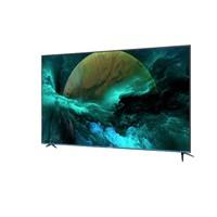 SKYWORTH 创维 85A9 4K高清电视 85英寸